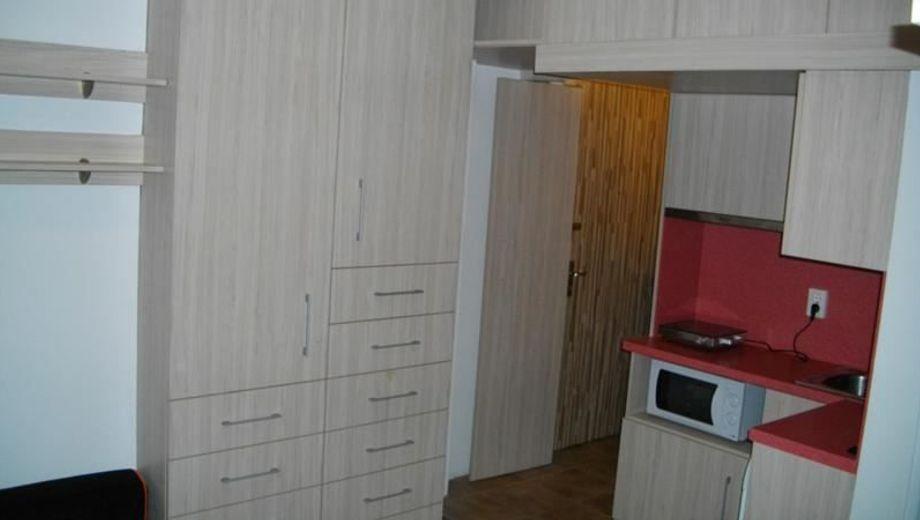 едностаен апартамент софия bm5h54gk