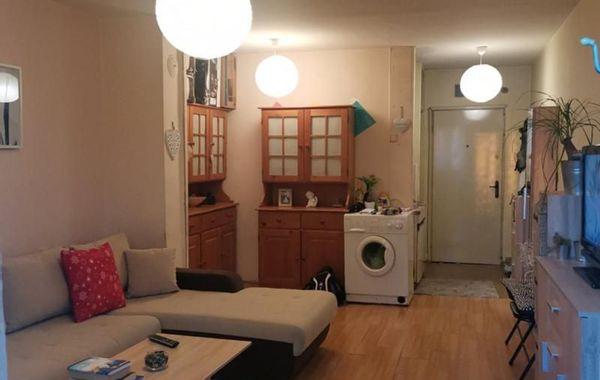 едностаен апартамент софия bpp58mwl