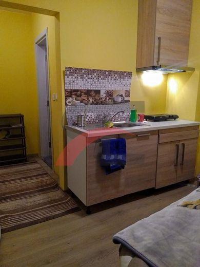 едностаен апартамент софия bppm4a7a