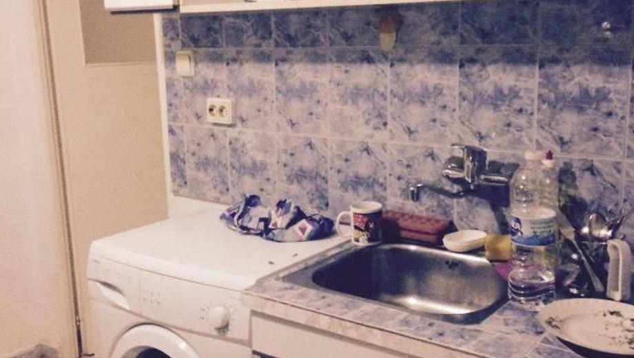 едностаен апартамент софия bpre8wyf
