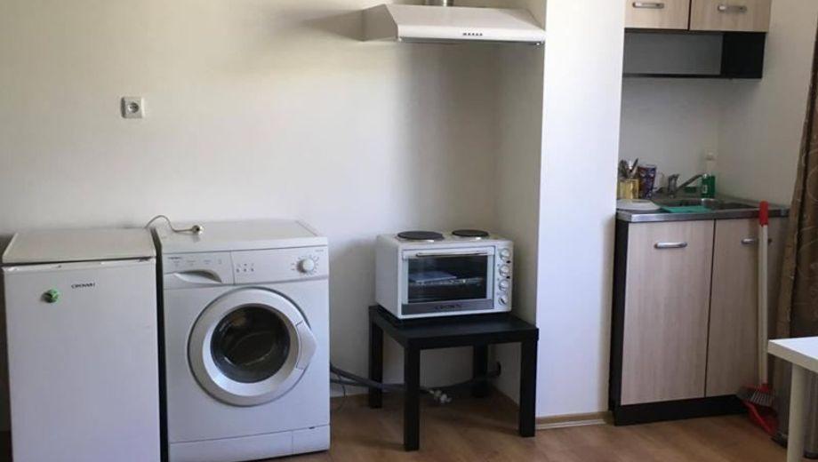 едностаен апартамент софия brmujpya