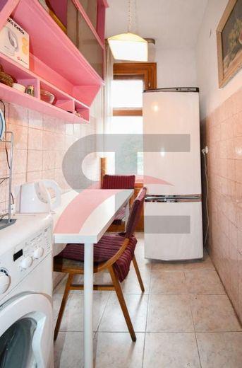 едностаен апартамент софия brp5yubv