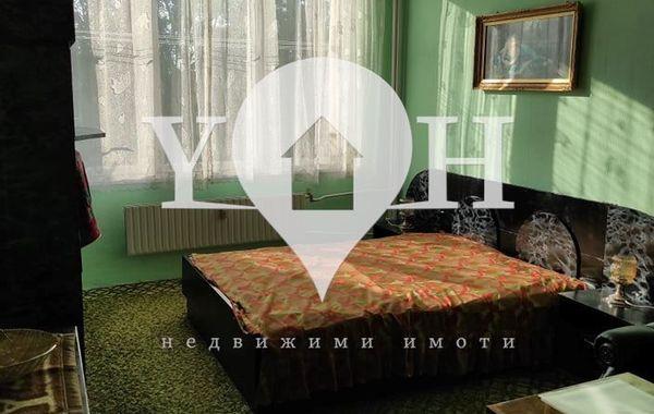 едностаен апартамент софия bt6wlv55