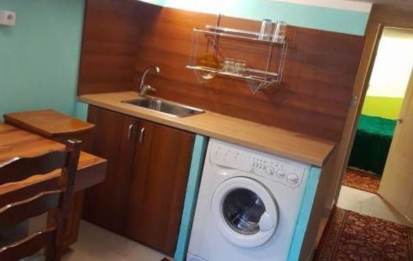едностаен апартамент софия bu3fdkrr