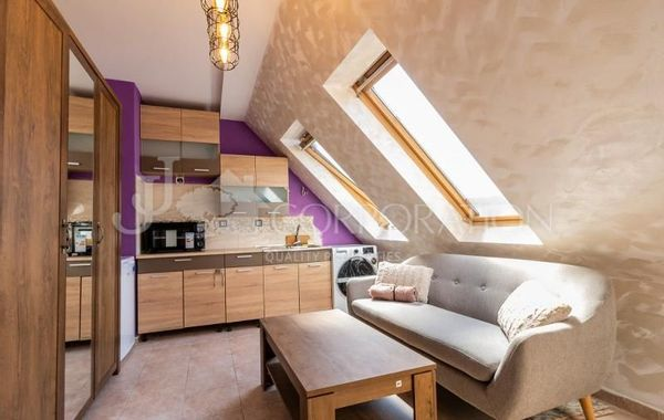 едностаен апартамент софия bufut1fj