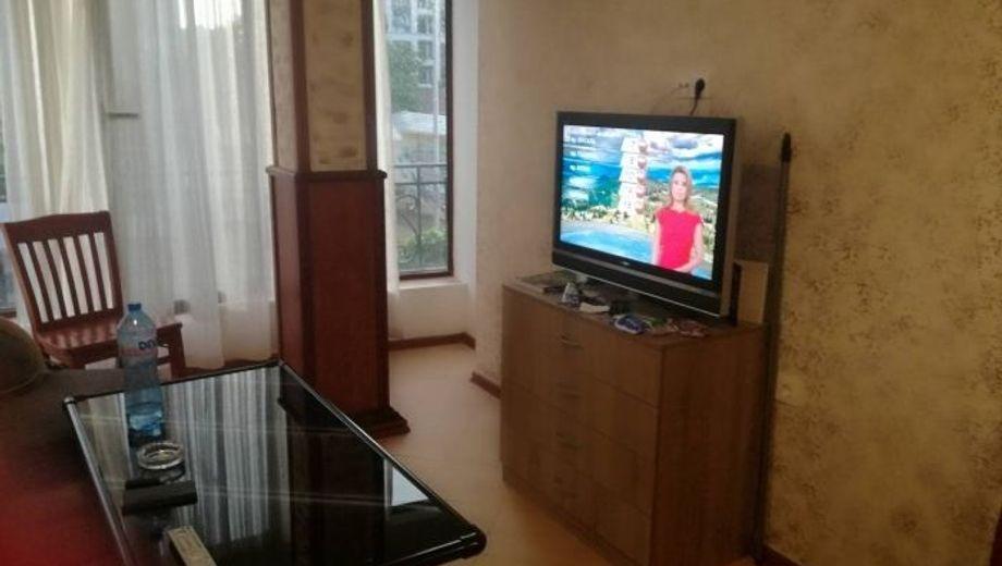 едностаен апартамент софия buqvctxs