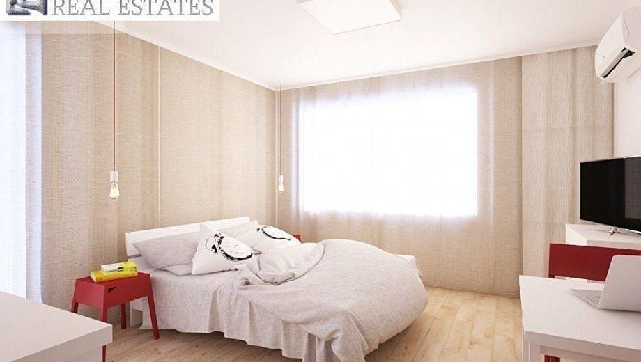 едностаен апартамент софия bxu2ff49