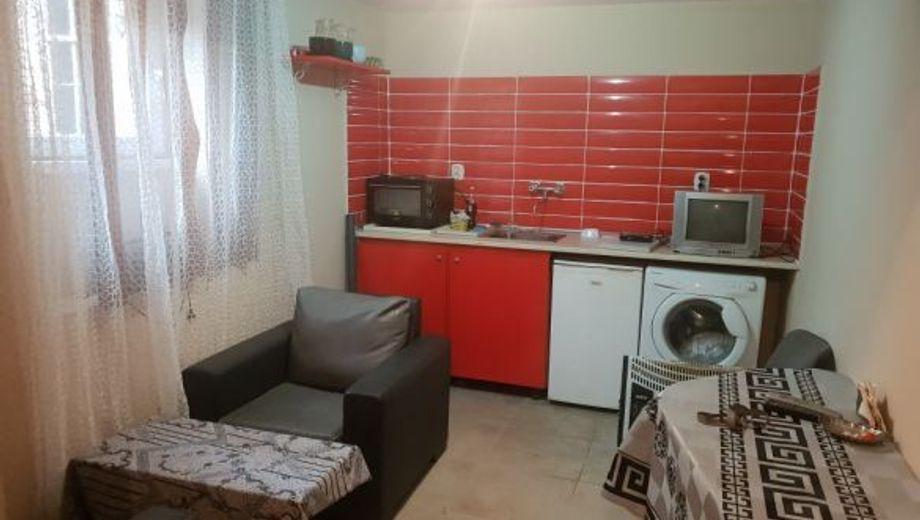 едностаен апартамент софия bxu4yrqr