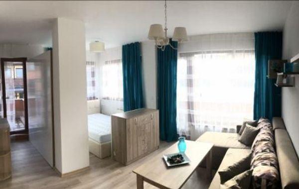 едностаен апартамент софия byj876n9