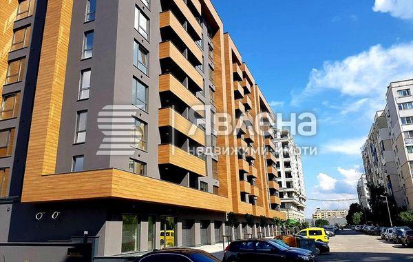 едностаен апартамент софия byusu74n