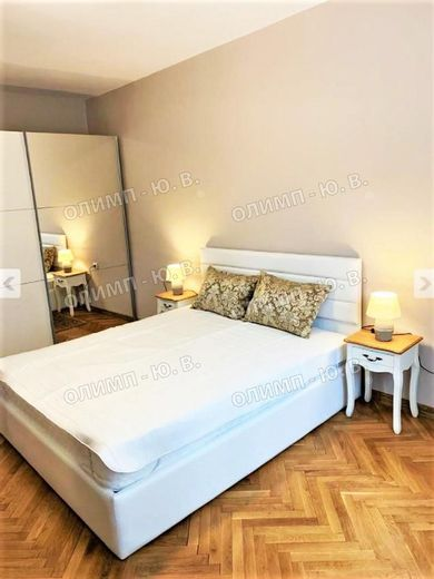 едностаен апартамент софия c151a58c