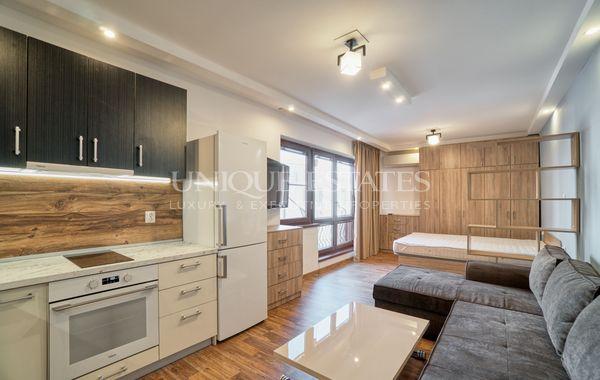 едностаен апартамент софия c2jtnrx4