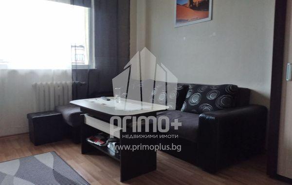 едностаен апартамент софия c2mvhj1a