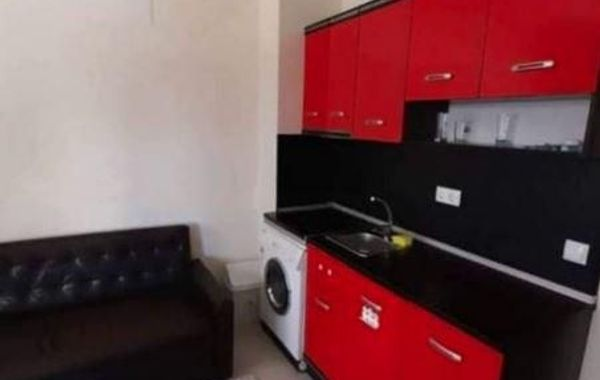 едностаен апартамент софия c32elblp