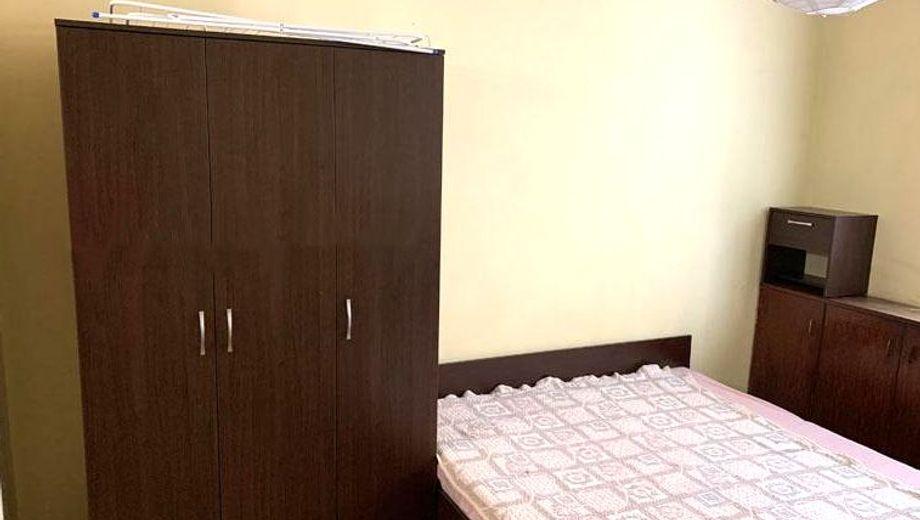 едностаен апартамент софия c46ktgg4