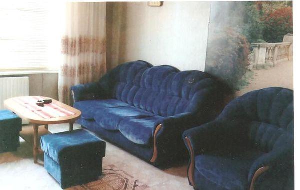 едностаен апартамент софия c5kqwhcw