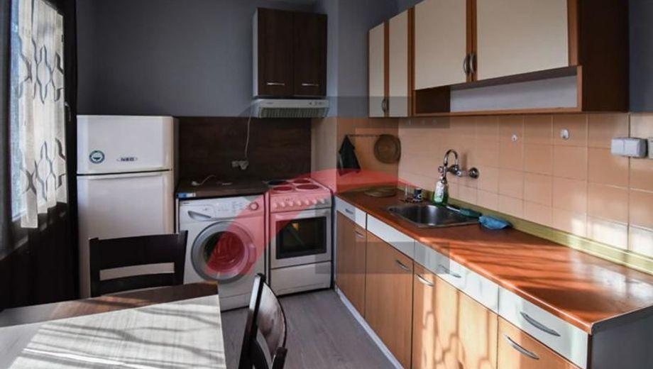 едностаен апартамент софия c6bd9prq