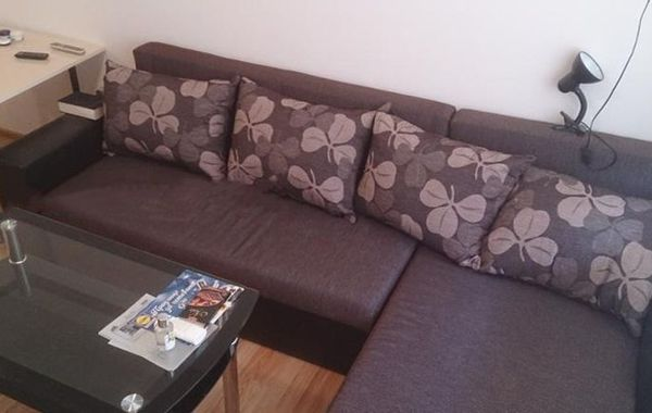 едностаен апартамент софия c6dkx3rf