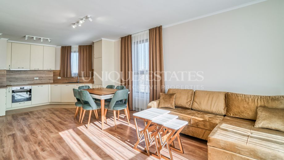 едностаен апартамент софия c6h9ryr9
