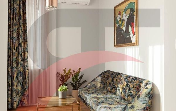 едностаен апартамент софия c7b9u6x1