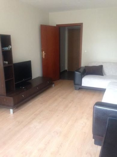 едностаен апартамент софия camequ3a