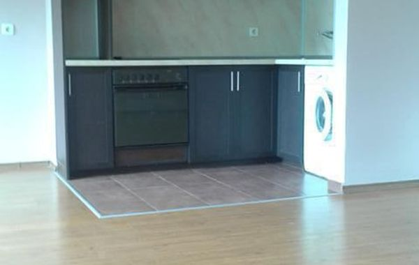 едностаен апартамент софия cbhsg77w