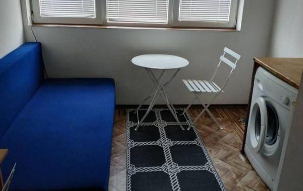 едностаен апартамент софия cbxdc8uj
