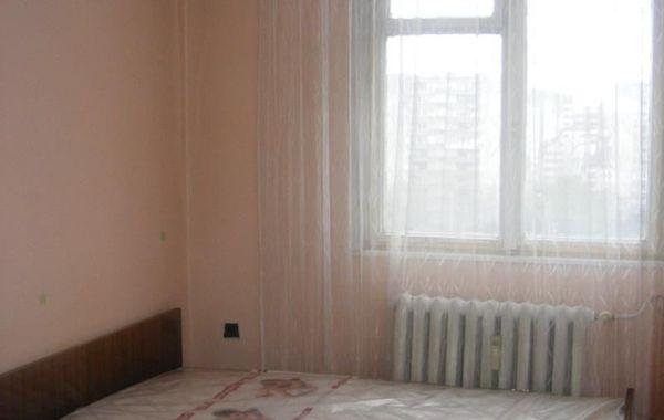 едностаен апартамент софия cby6xmj2