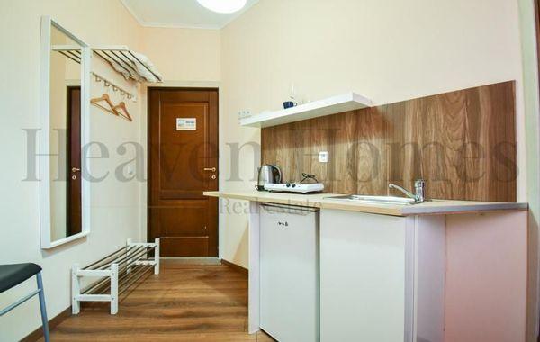 едностаен апартамент софия cc9lesec