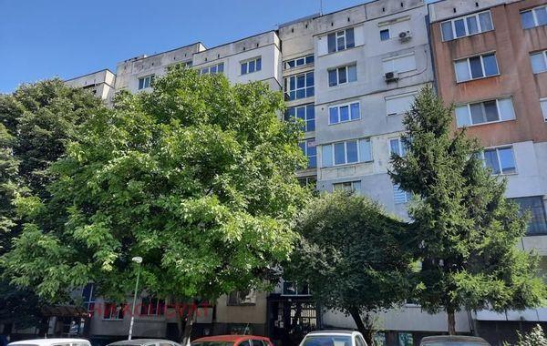 едностаен апартамент софия cdjh7tqv