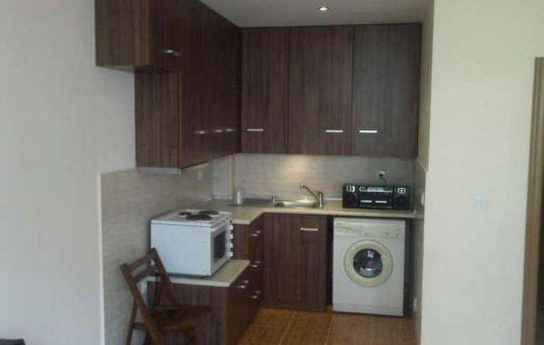 едностаен апартамент софия ce1us268