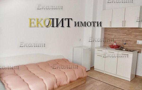 едностаен апартамент софия cejxwg93