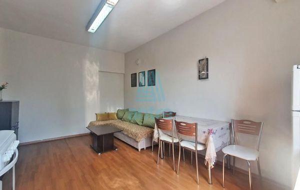 едностаен апартамент софия ceravfyx
