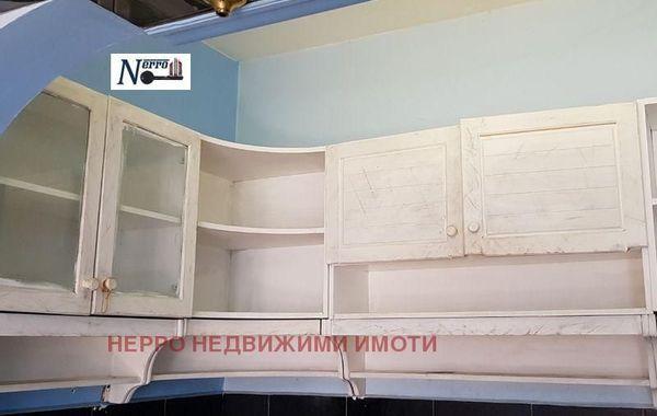 едностаен апартамент софия cjhcx32g