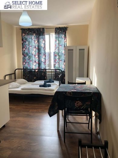едностаен апартамент софия ckdbyssa