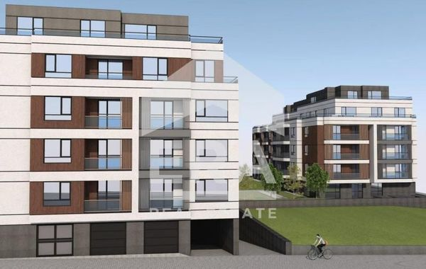 едностаен апартамент софия cl8ev41x