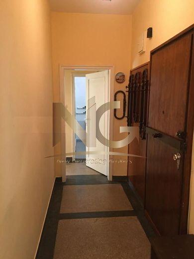 едностаен апартамент софия cm8mg7t5