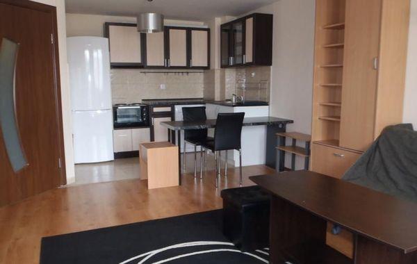 едностаен апартамент софия cnglx2p5
