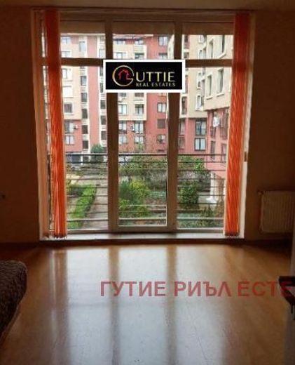 едностаен апартамент софия cnq9k3nd
