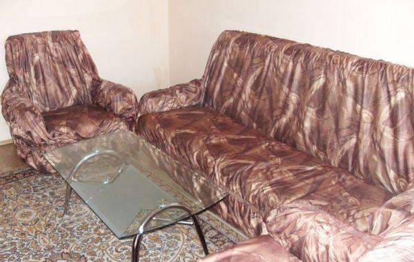 едностаен апартамент софия cp75w6lr