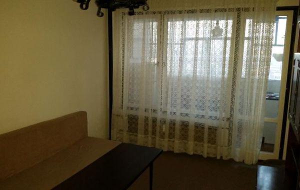 едностаен апартамент софия cq2by8tr