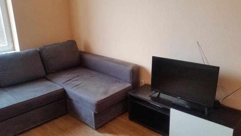 едностаен апартамент софия cq32kglf