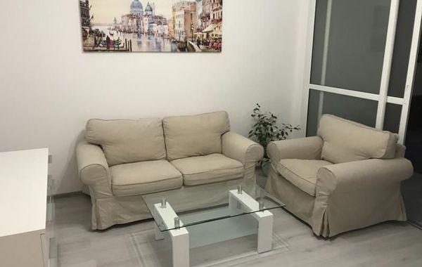 едностаен апартамент софия cqlbshku
