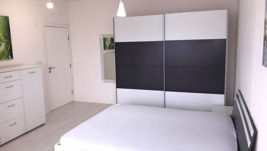 едностаен апартамент софия cqx1x64j