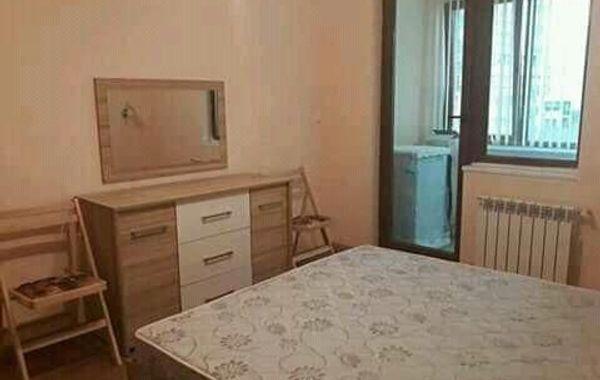 едностаен апартамент софия cth7kbbx