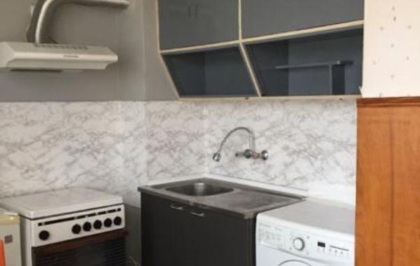 едностаен апартамент софия cuwvv6fd