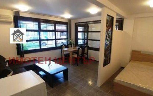 едностаен апартамент софия cv5bg2yg