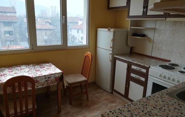 едностаен апартамент софия cv6cxsd8