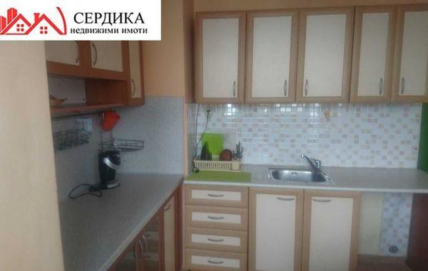 едностаен апартамент софия cv6f4m72