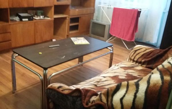 едностаен апартамент софия cxa8qnhd